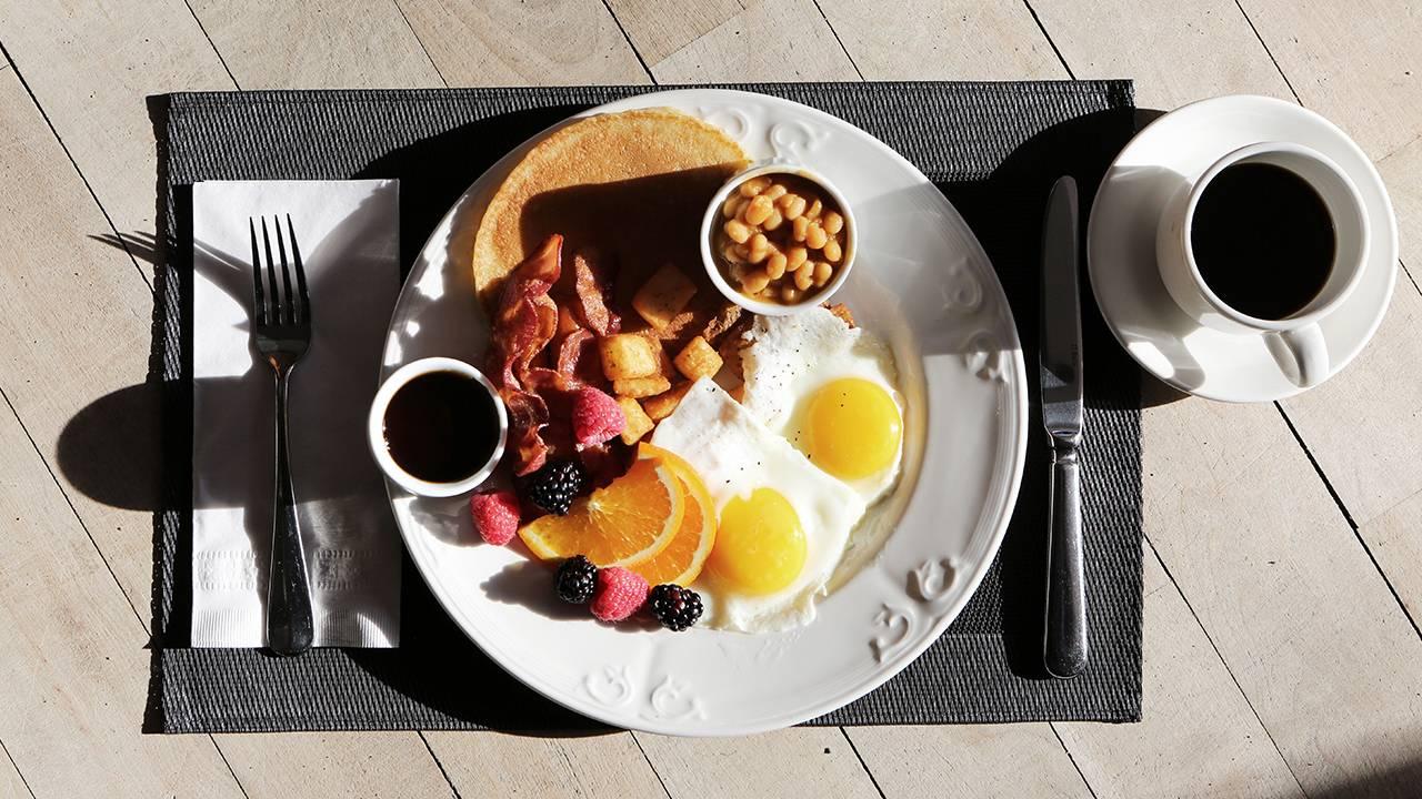 breakfast-brunch-food-fruit_1523392330561-75042528.jpg34715837