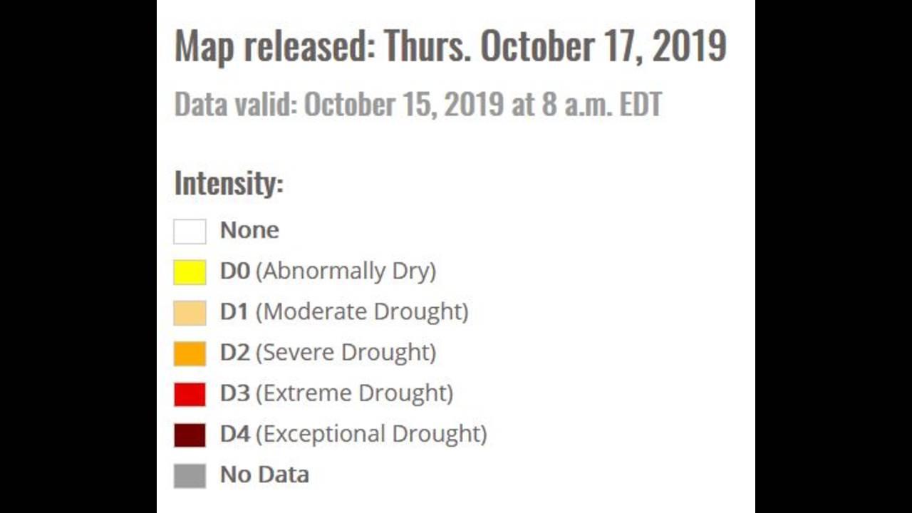 Drought 2_1571616623499.JPG.jpg