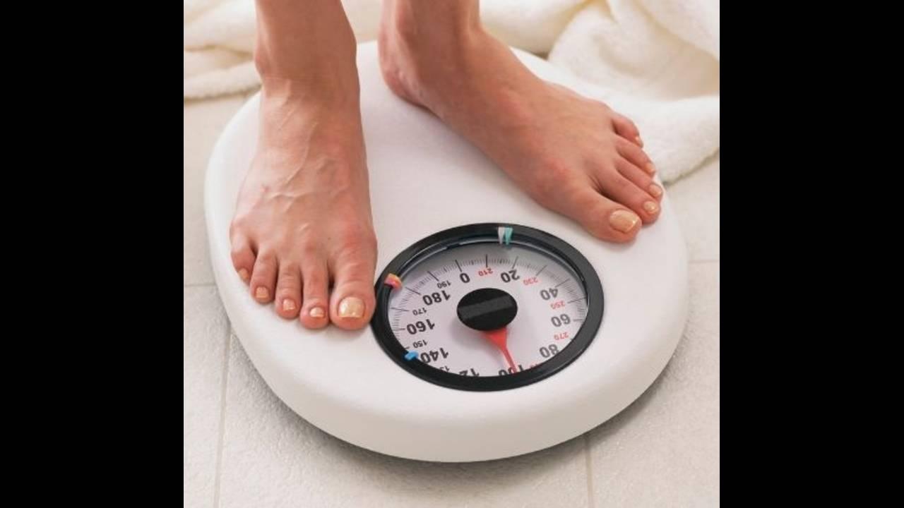 Weight-scale.jpg_18984942