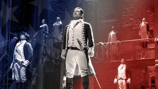 'Hamilton' tickets go on sale March 15