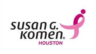 Join the Susan G. Komen Houston Race for the Cure