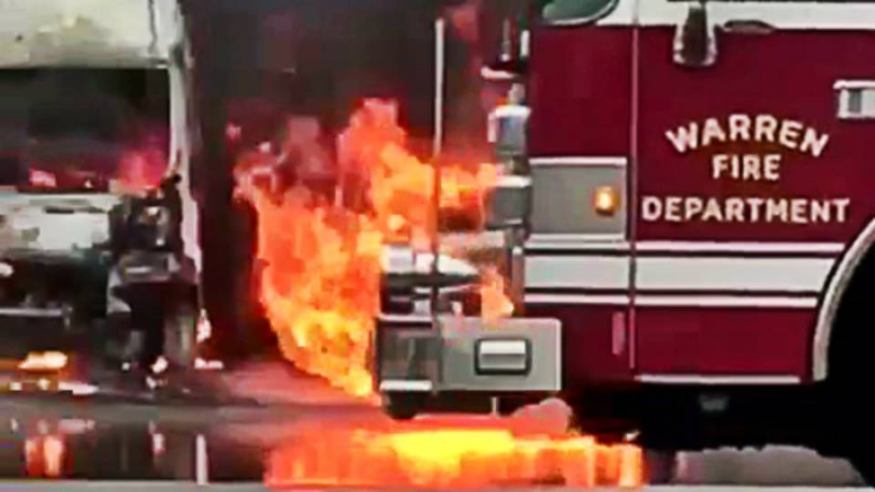 Warren Fire Department Fire_1523824187514.jpg.jpg