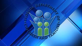 I-TEAM: 31 DCF employees fired in investigation into food stamp fraud