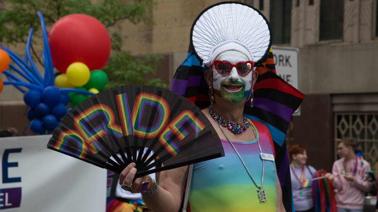 2019 motor city pride parade-12_1560196548523.jpg.jpg