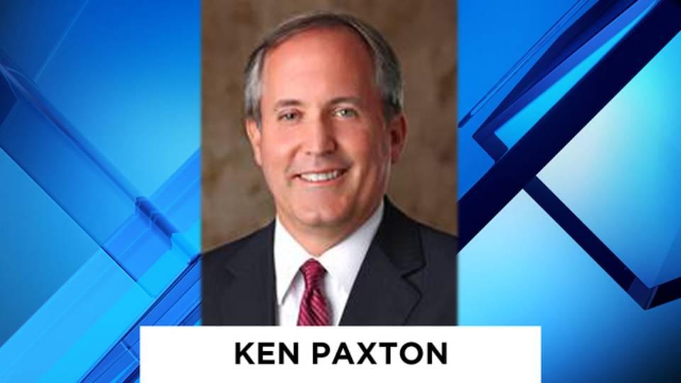 Ken Paxton_1520023760632.jpg.jpg