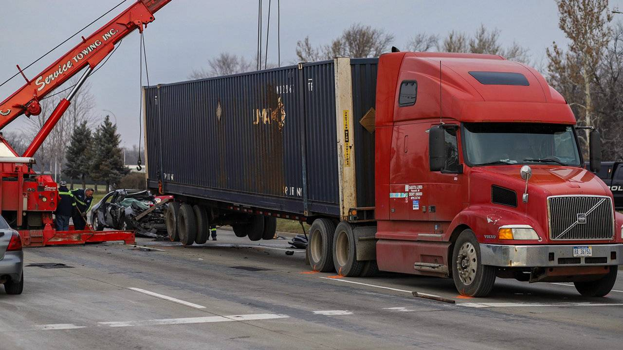 Mound Road crash 1_1544729497900.jpg.jpg
