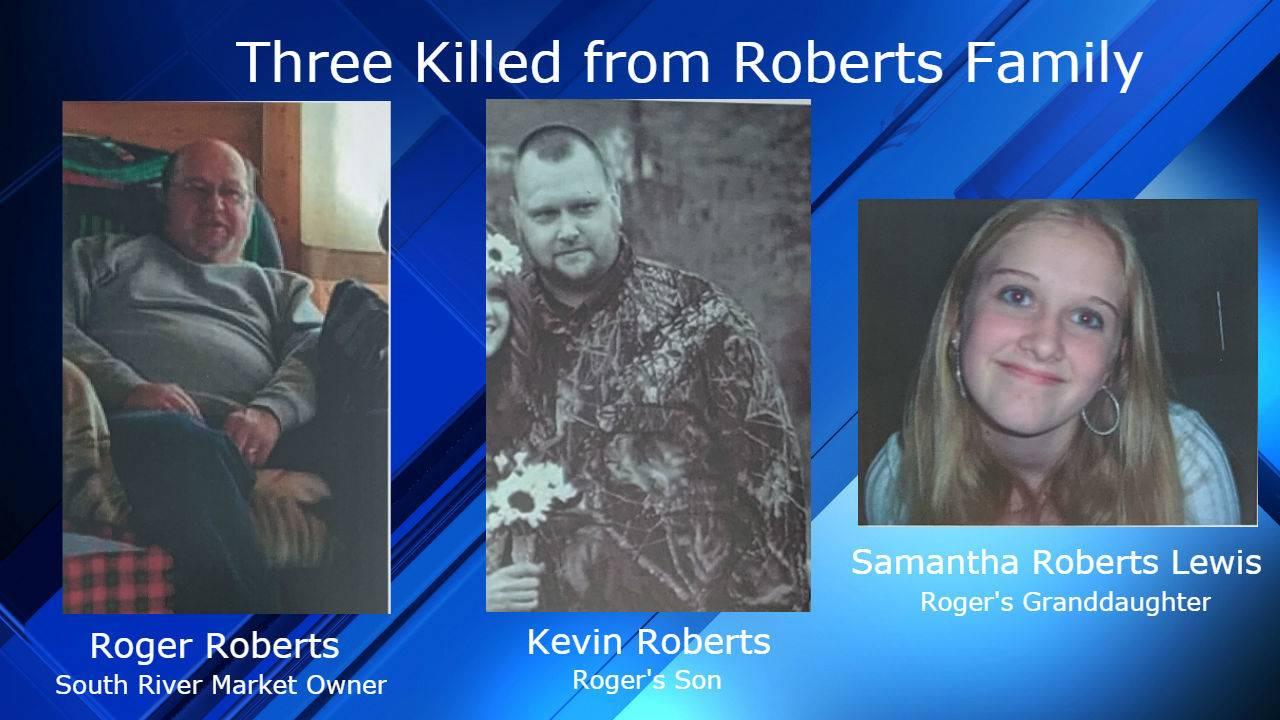 Roberts Family Deaths_1558146337288.jpg.jpg