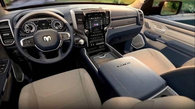 Ram interior_1518562965454.png.jpg