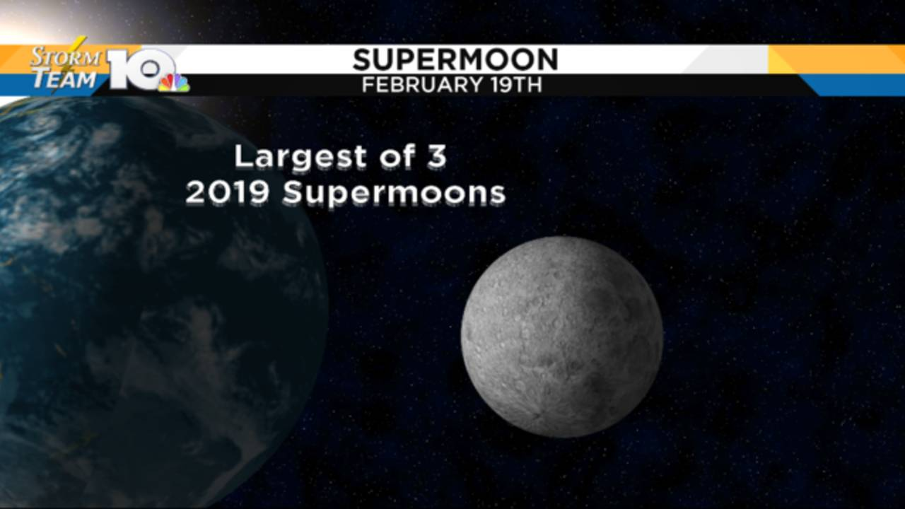 supermoon_1548161364523.PNG