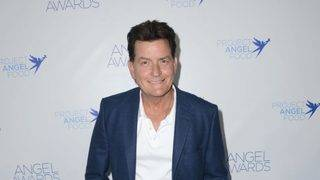 Charlie Sheen Talks Ex Denise Richards Joining &#039&#x3b;RHOBH&#039&#x3b; and His&hellip&#x3b;