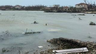 Orlando pilot headed to Bahamas to rescue neighbors