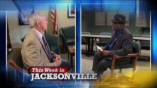 Reducing Crime in the River City, and the Nassau Co. Council On Aging