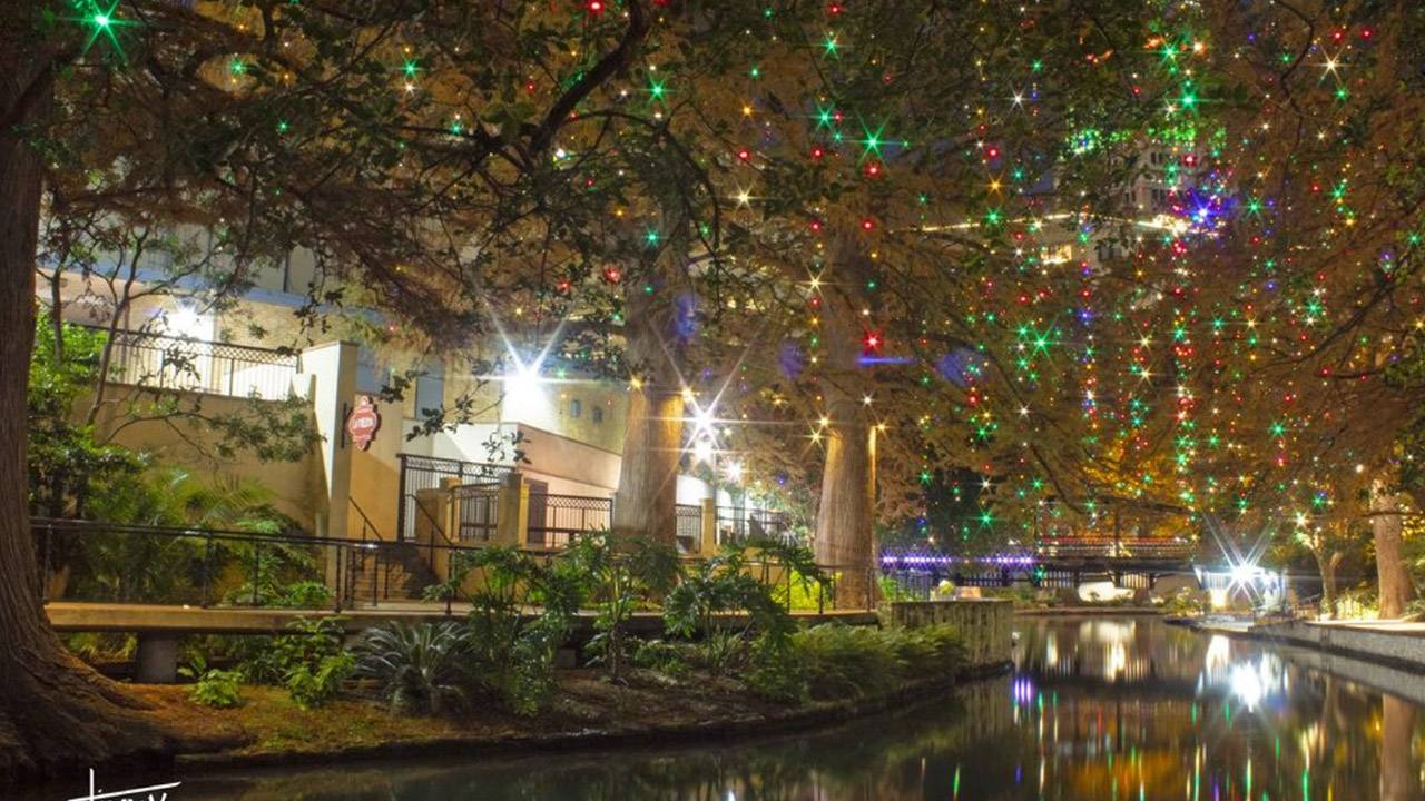 riverwalk_1566420264118.jpg