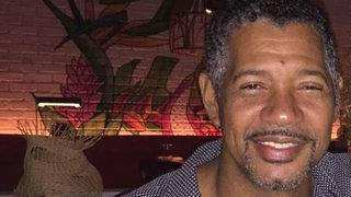 Family of Wynwood's hit-and-run crash victim asks public for help