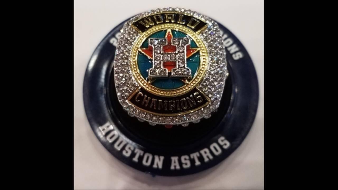 Real Astros replica ring_1529494367667.jpg.jpg