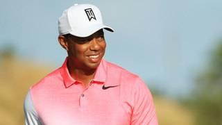 Tiger Woods 'proud' of season, eyes $10M FedEx Cup bonus