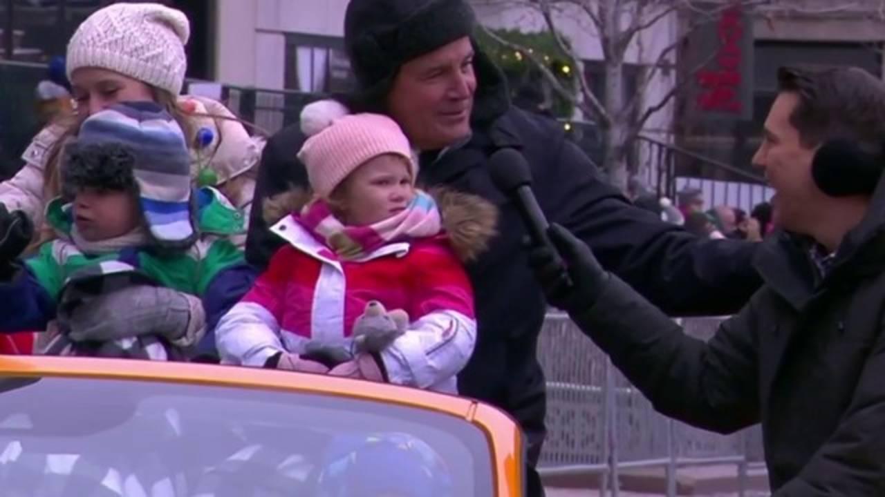 Jim Nantz serves as grand marshal of the 2018 America's Thanksgiving Parade 20181122154435.jpg