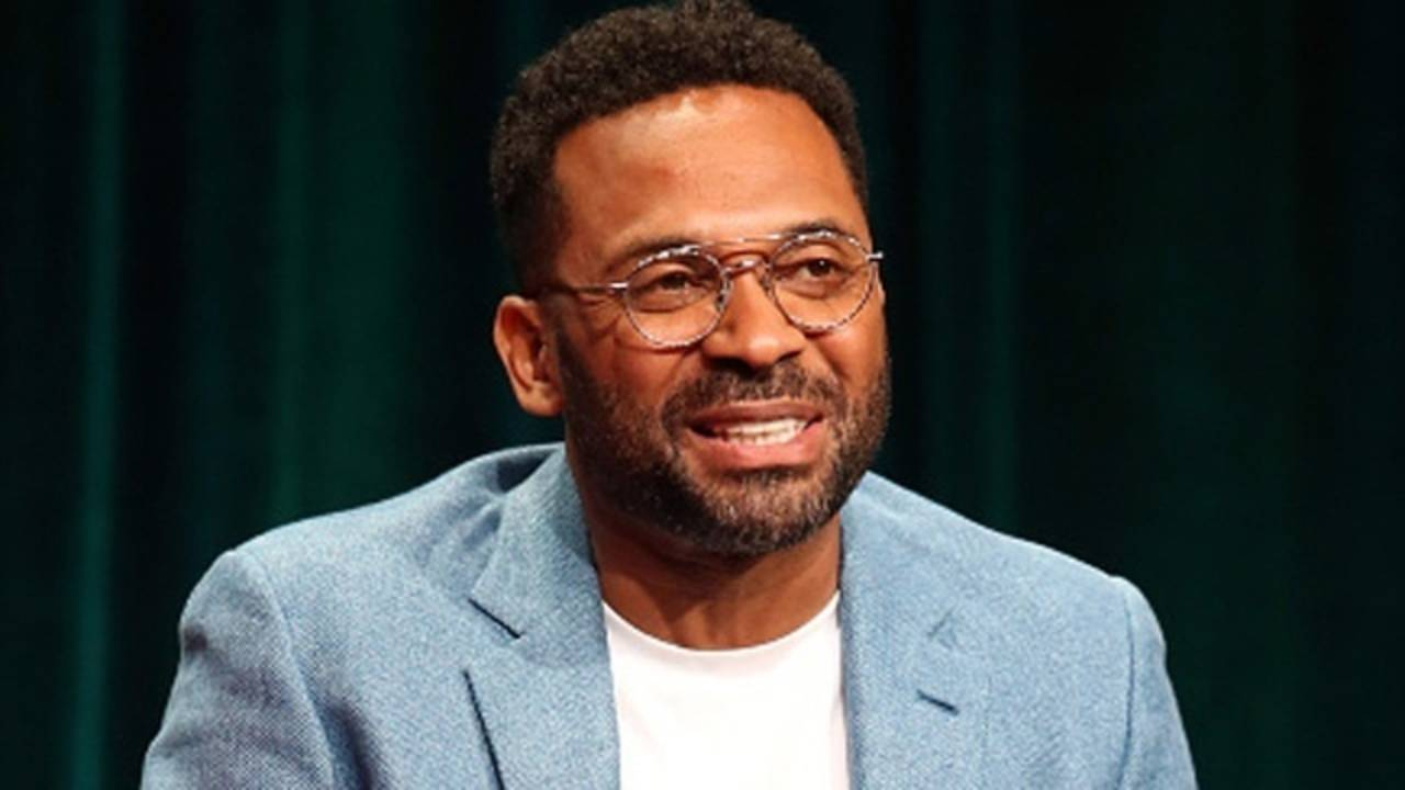Mike Epps_3479823652858338-75042528