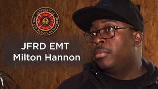 City takes action against JFRD EMT after I-TEAM investigation