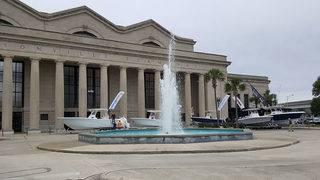 Jacksonville's Convention Center blues: What's next?