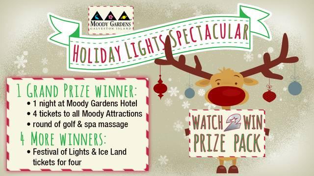 Holiday Lights 17 WEB 1280x720 contest_1511221775047.jpg