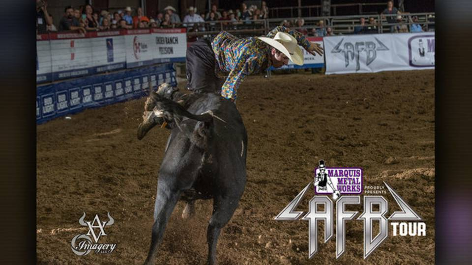 bullfighting 2_1537842655413.jpg.jpg