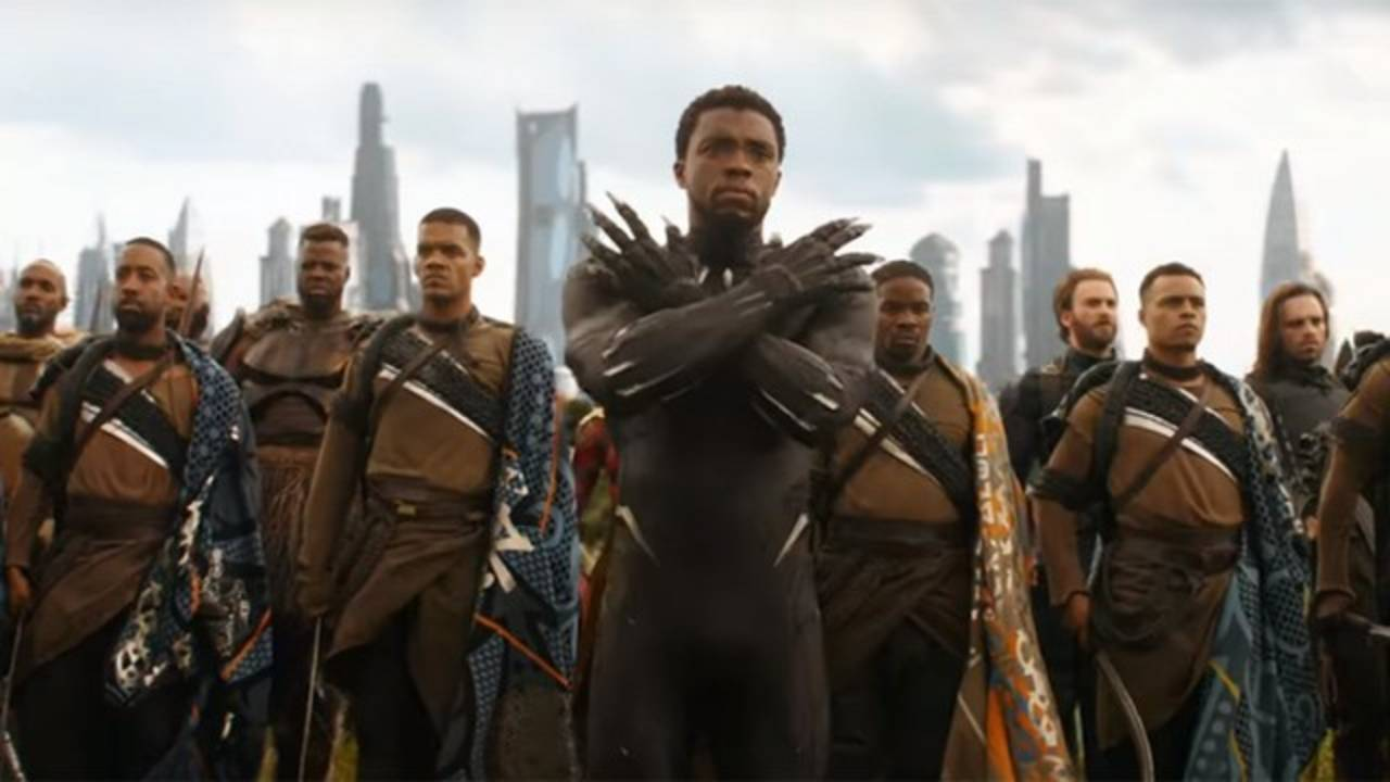 black_panther_youtube_20180503175301918-75042528
