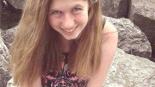 Tip about possible sighting of missing Wisconsin teen in Miami 'not&hellip&#x3b;