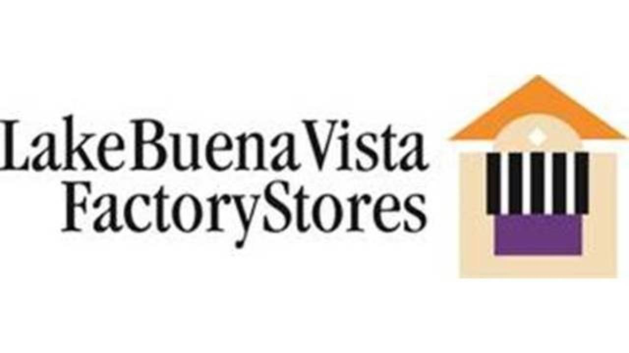 c0c4ca488ec2f4 Lake Buena Vista Factory Stores announce expansion