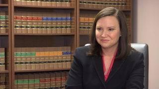 Moody focusing on fight against fraud, opioid epidemic