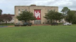 Pi Kappa Alpha fraternity indicted in 2016 UH hazing case
