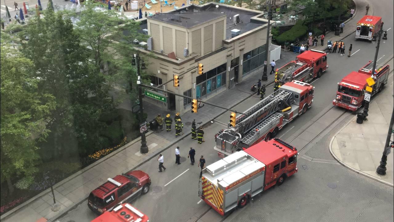Parc restaurant fire 7.16.19 4_1563321305285.JPG.jpg
