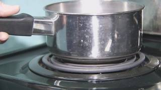 Boil water notice canceled for town of Hilliard