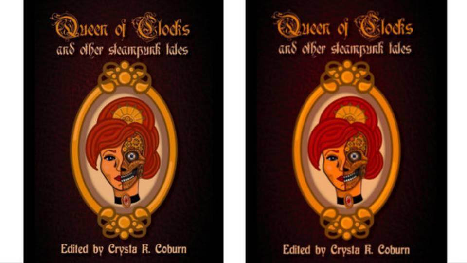 Queen of Clocks 2.jpg