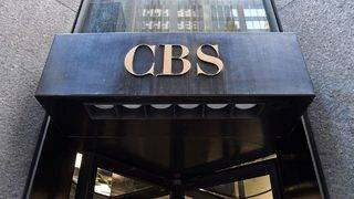 CBS Corporation to Donate $20 Million to Time&#039&#x3b;s Up and 17 Other Groups