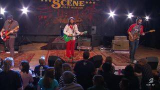 The Texas Music Scene: Midnight River Choir