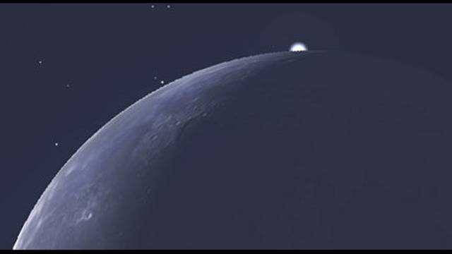 Regulus-occultation-ST_1507809622863.jpg