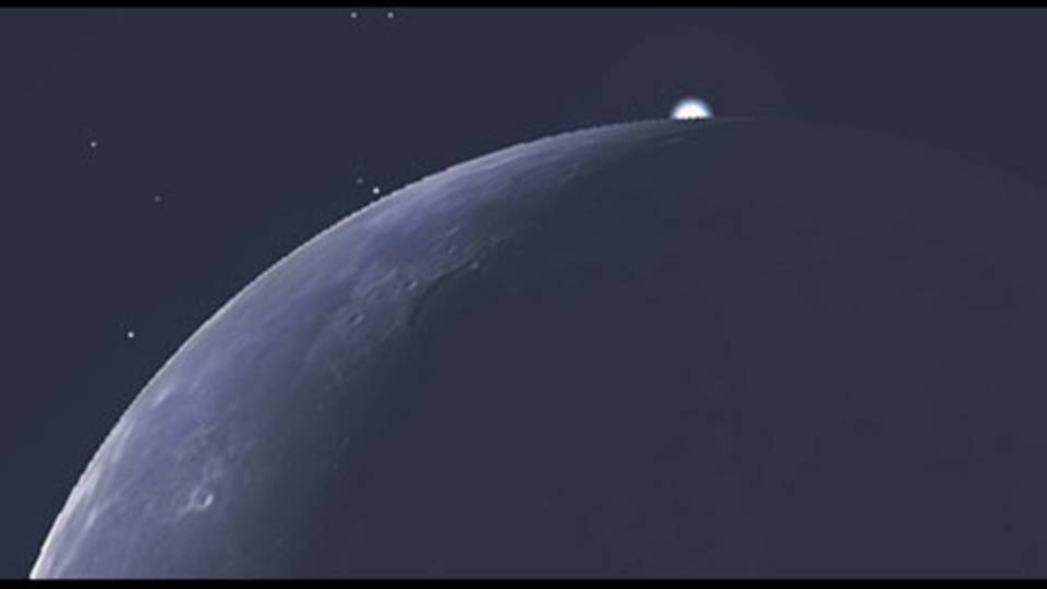 Regulus-occultation-ST_1507809622863.jpg