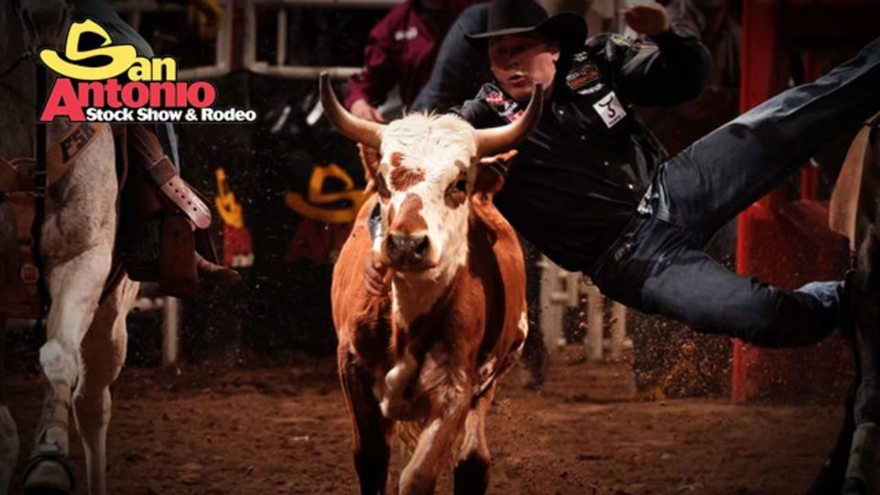 San-Antonio-Stock-Show-And-Rodeo-SA-Rodeo-San-Antonio-Rodeo-1_1455226154681.jpg