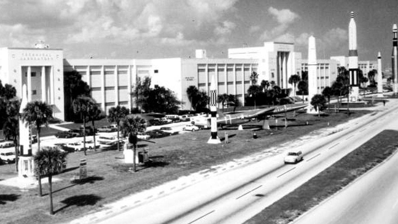 FMPTechnical-laboratory-of-the-USAF,-Patrick-Air-Force-Base,-Florida,-1969_1562880462347.jpg