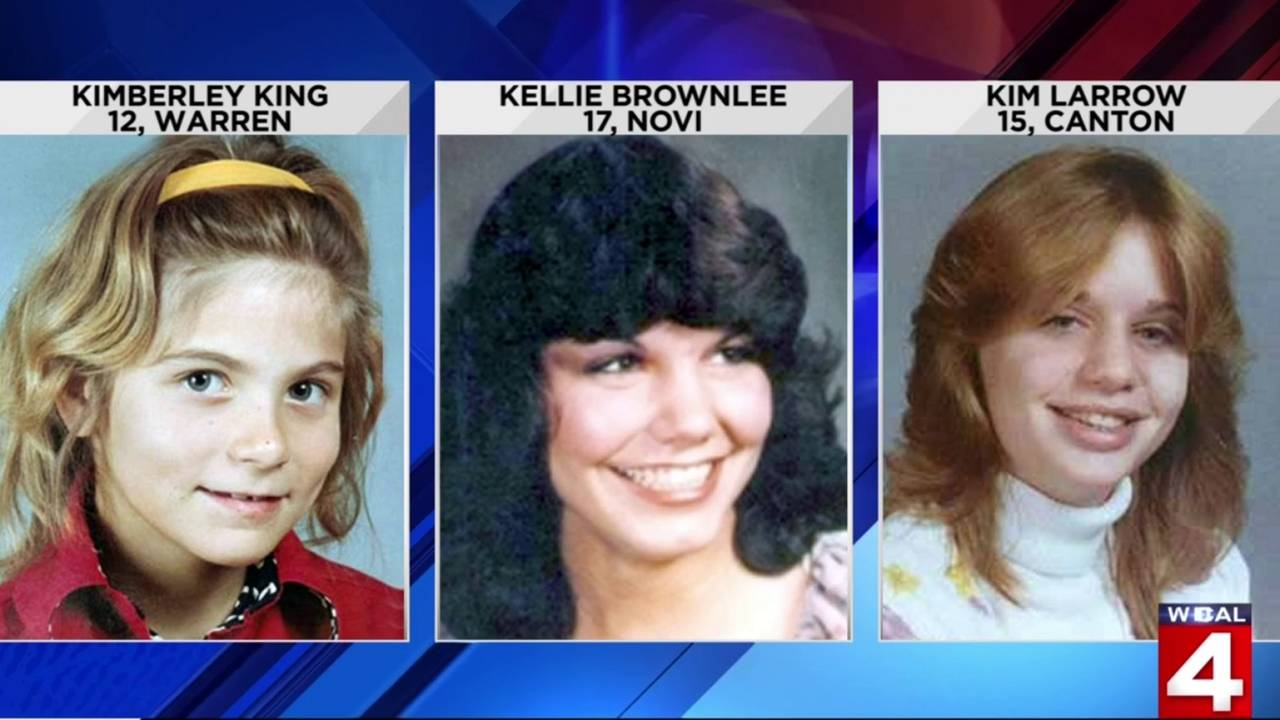 Authorities dig in Macomb Township for clues in several cold cases20180508101227.jpg