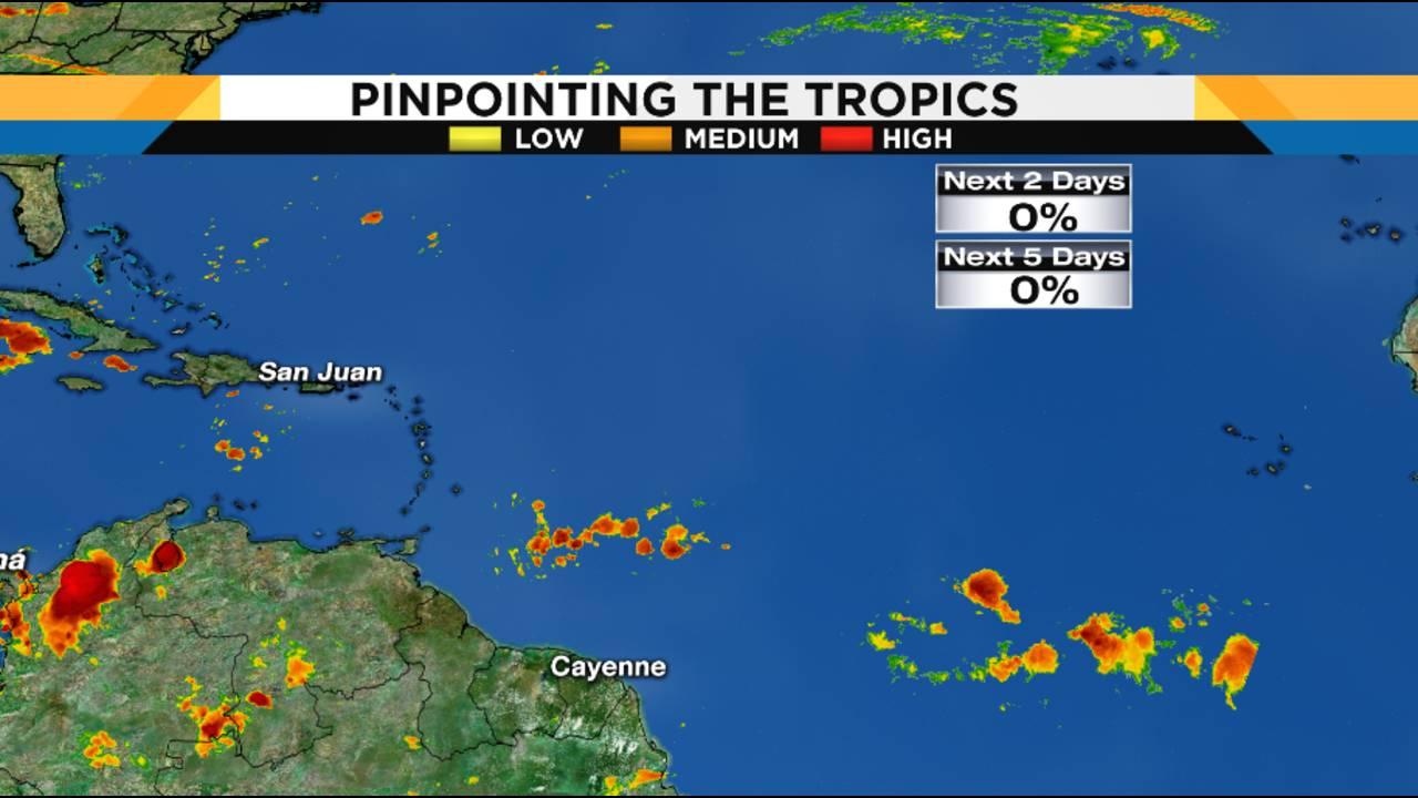 tropics_1563098740850.PNG