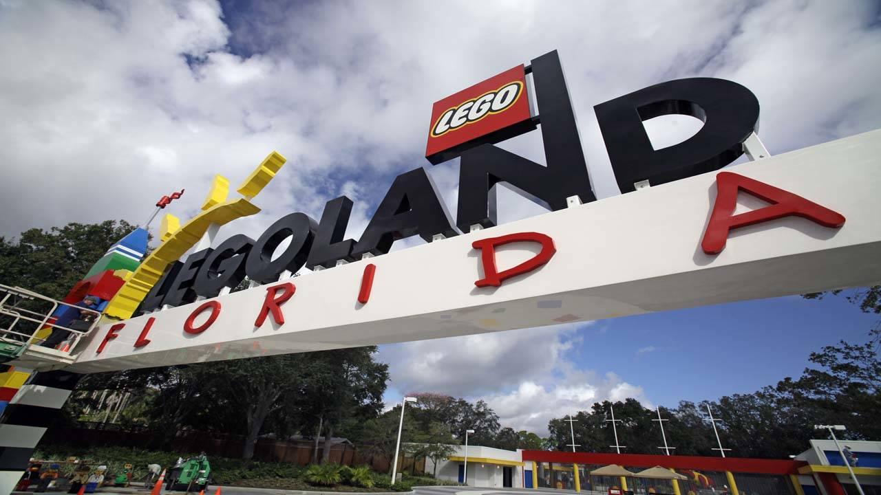 Travel Trip Legoland Florida_1556218752569
