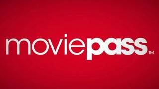 Money Matters: Moviepass accused of un-canceling users accounts