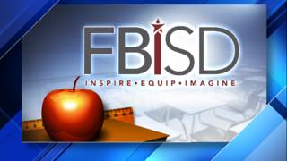 Fort Bend ISD changes grading scale, removes D