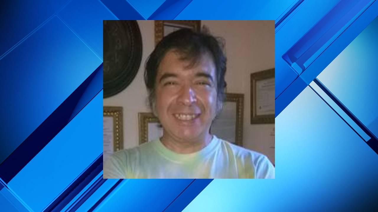SAPD seeks help in locating missing man, 47