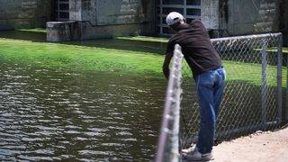 Tell us: What can be done to fix the state's dirty water situation?
