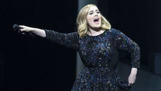 Adele, Stormzy appear in emotional Grenfell Tower survivors video
