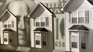Property taxes: See how Texas compares to other states&#x3b; which states are&hellip&#x3b;
