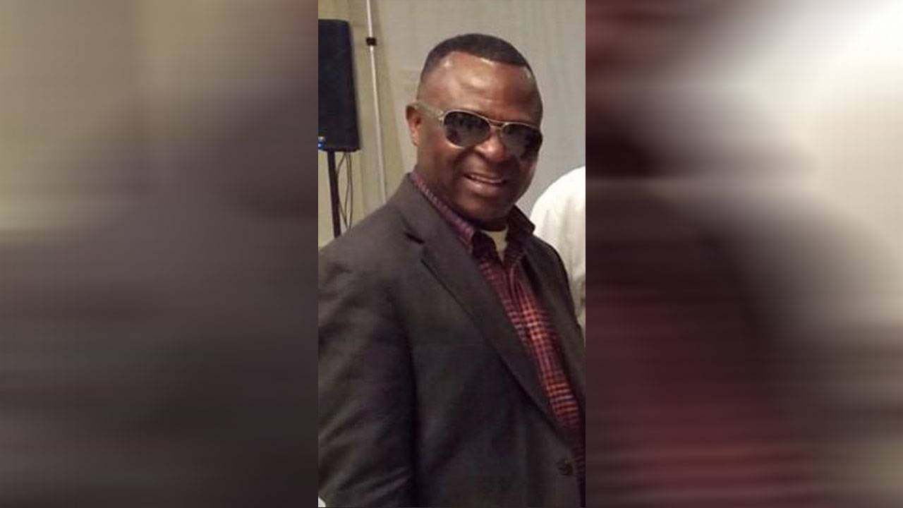 Suspect identified after Yellow Cab driver dies in shooting